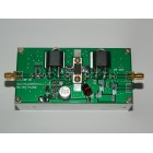 FM Radio Band - RF AMPLIFIER - 1W in = 60/80W Out!